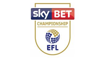 ฟุตบอล แชมเปี้ยนชิพ อังกฤษ (EFL Championship)