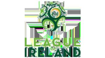 ฟุตบอล พรีเมียร์ลีก ไอร์แลนด์ (League of Ireland Premier)