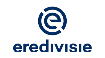 ฟุตบอล พรีเมียร์ดัตช์ ฮอลแลนด์ (Eredivisie)
