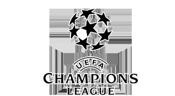 ฟุตบอล ยูฟ่า แชมเปี้ยนส์ ลีก (UEFA Champions League)