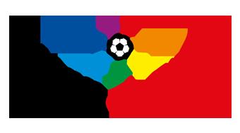 ฟุตบอล เซกุนด้า สเปน