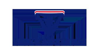 ฟุตบอล ไวค์เค้าส์ลีก้า ฟินแลนด์ (Veikkausliiga)