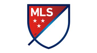 ฟุตบอล เมเจอร์ลีก ซอคเกอร์ สหรัฐอเมริกา (Major League Soccer)