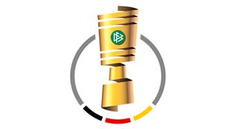 ฟุตบอล เดเอฟเบ โพคาล (Germany DFB Pokal)