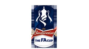 ฟุตบอล เอฟเอ คัพ อังกฤษ (FA Cup)