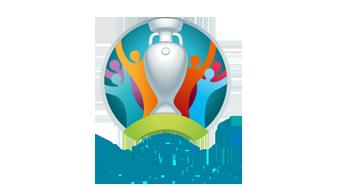 ฟุตบอล ยูโร 2020