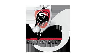 ฟุตบอล เบลเยียม โปรลีก (Belgian First Division A)