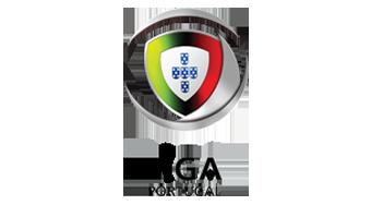 ฟุตบอล พรีเมร่า โปรตุเกส (Primeira Liga)