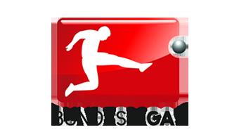 ฟุตบอล ลีกา 2 เยอรมัน (2. Bundesliga)