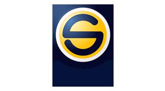 ฟุตบอล ซูเปอเรตเท่น สวีเดน (Superettan)