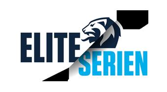 ฟุตบอล อีลิตซีเรี่ยน นอร์เวย์ (Eliteserien)