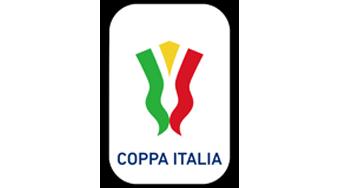 ฟุตบอล โคปปา อิตาเลีย (Coppa Italia)
