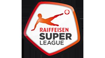 ฟุตบอล ซูเปอร์ลีก สวิตเซอร์แลนด์ (Super League)
