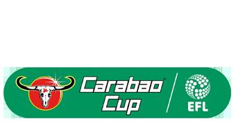 ฟุตบอล คาราบาว คัพ (EFL Cup)