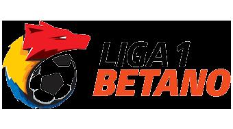 ฟุตบอล ลีก้า วัน โรมาเนีย (Romania Liga I)