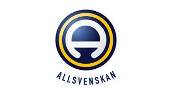ฟุตบอล ออลสเวนส์คาน สวีเดน (Sweden Allsvenskan)