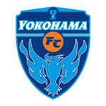 โยโกฮาม่า FC
