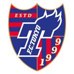 FC โตเกียว