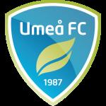 อูเมีย FC